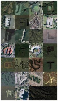 alpha-map670.jpg