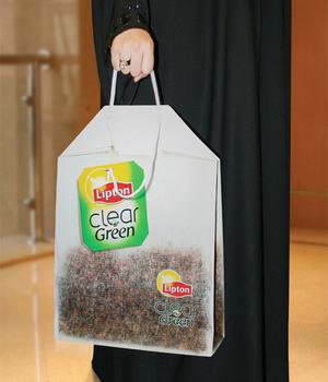 bag07.jpg