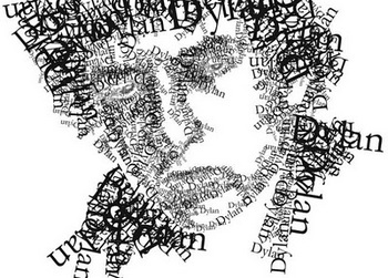 creative-typography-14.jpg