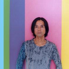 news_thumb_takanohiroshi_rainbowmagic.jpg