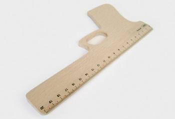 ruler06.jpg