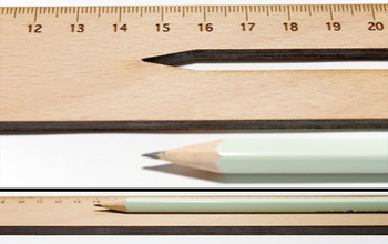 ruler10.jpg